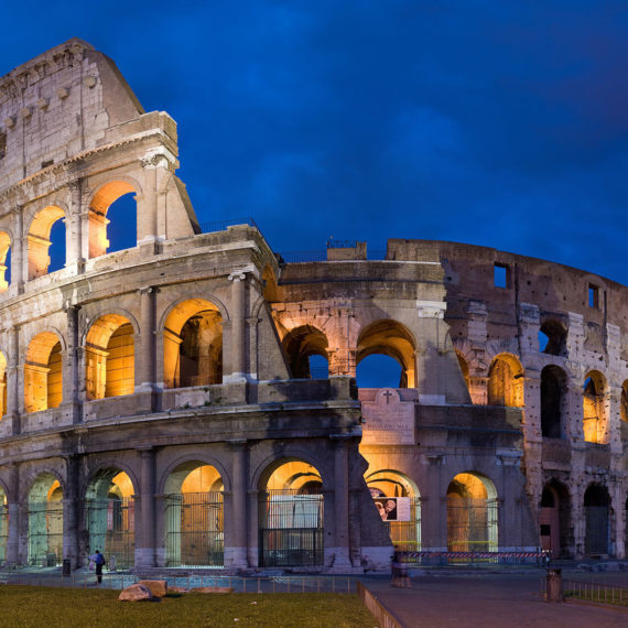Roma Classica